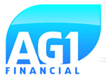 AG 1 Financial Inc.